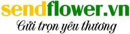 Sendflower.vn